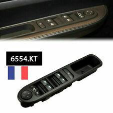 Peugeot 307cc Home Facebook