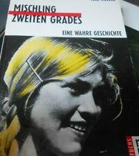 Mischling zweiten Grades - Eine wahre Geschichte. - Ilse Koehn