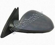 Side Mirror Convex Folding Primed LEFT Fits OPEL Mokka 2012-1426692 95143673