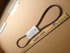 Oldsmobile belt.   Gates  7541.    Item:  8263