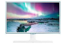 Samsung Energieeffizienzklasse A Computer-Monitore auf DisplayPort