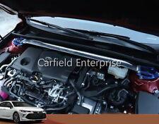 2018-2020 Toyot a Avalon 5th Gen XX50 GSX50 Touring Front Tower Strut Bar Brace
