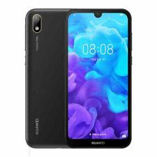 """Huawei Y5 2019 5.71"""" Desbloqueado, 2GB, almacenamiento 16GB en Caja Original"""