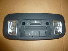 Audi TT 8S Innenleuchte LED Beleuchtung Leuchte Homelink 8V7947135AF TTS TTRS