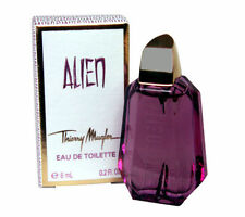 Mini Alien by Thierry Mugler 6 ml EDP Perfume Splash for Women New In Box