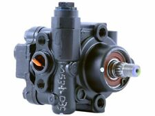 For 2001-2004 Ford Escape Power Steering Pump AC Delco 53746PX 2002 2003 3.0L V6