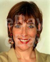 Phyllis Logan 10x8 Photo