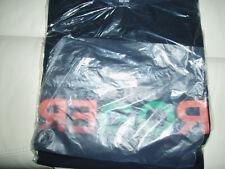 New Roger Federer Uniglo Tennis T Shirt