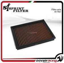 Filtres SprintFilter P08 Filtre Air pour Ducati MONSTER S4RS 996 2006>2008