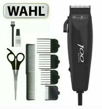 WAHL Groomeasyhair Clippers Kit...Brand New In Box 100 Series