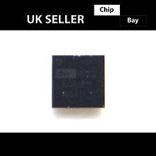 SAMSUNG Galaxy i9158p I9300I g530h g530f sm5502 USB di ricarica.