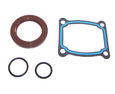 DNJ Engine Components Timing Cover Gasket Set with Seal TC968