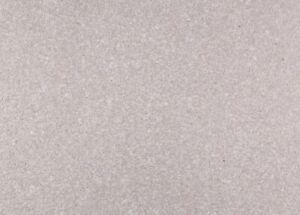 Silk Plaster UK LTD Liquid Wallpaper - number 164
