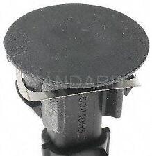 Battery Temperature Sensor TS406 Standard Motor Products