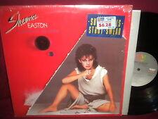 "Sheena Easton ""A Private Heaven"" LP"