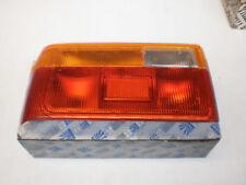 Feu sans porte lampe seima / valéo 083536 pour Renault 9 après 07/1985