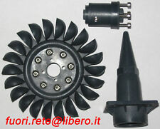 kit idroelettrico turbina pelton ugello  pelton turbine for micro hydro turbine