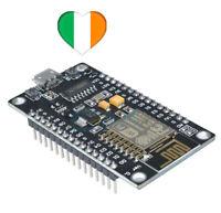 NodeMCU V3.0 für Arduino ESP8266 ESP-12 E LUA CH340 WiFI WLan IoT Board Lolin