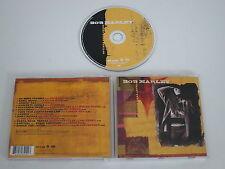 Bob MARLEY/Chant down Babilonia (Tuff Gong/Island 546 404-2) CD Album
