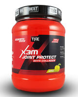 X3M Joint Protect 360g (63,86€/1kg) Glucosamin Chondroitin für Gelenke & Knorpel