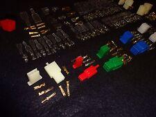 suzuki ts 125 x tsx full wiring harness loom electrical fix kit