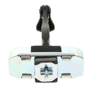 New Genuine Front Right Door Stop Check Strap for Toyota Tacoma 2005-2016