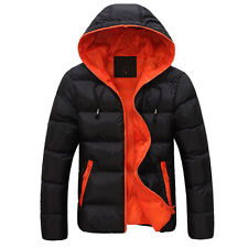 Markenlose Winterjacken für Jungen