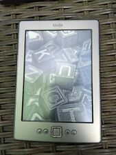 Amazon Kindle Paper White 2nd Edition