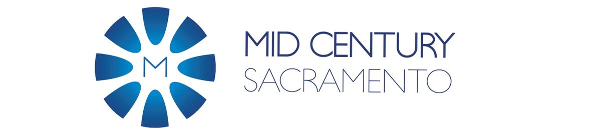 MidCenturySacramento