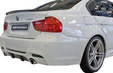 Klappensteuerung Klappenauspuff Auspuff Fernbedienung BMW E90 E91 E92 E93 NEU