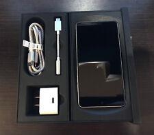 Essential Phone 128gb Pure White Unlocked Ceramic Edge to Edge Android PH-1