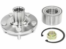 Fits 2011-2014 Toyota Sienna Wheel Hub Repair Kit Front Pronto 58138WS 2012 2013