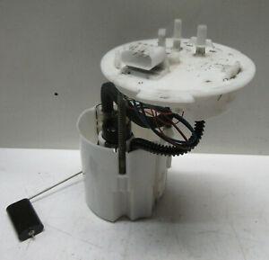 Opel Insignia Dieselpumpe Kraftstoffpumpe Bosch 13577226 0580203024