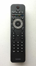 """1 × Remote 242254901868 for most of PHILIPS TELEVISION + free battery  New """"258"""""""