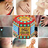 60g Original Thai TIGER Balm Red White Massage Ointment Relief Muscle Ache Pain