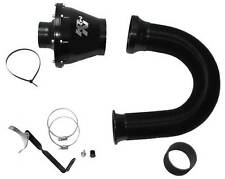 K&N APOLLO INDUCTION KIT FOR HYUNDAI COUPE 2.0 02-06 57A-6020