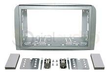 ALFA ROMEO GT 2004-2010 Radio Stereo Dash Kit Standard 2DIN KT-AR001S