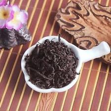 250g Chinese Da Hong Pao tea Big Red Robe oolong tea original organic Dahongpao