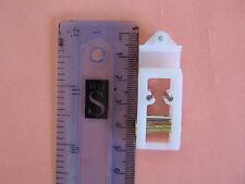 Roman Blind RICAMBI PARTI Cord Lock / meccanismo di blocco