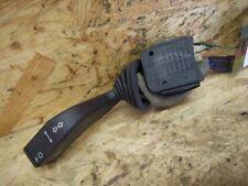 410010 [Indicator switch] OPEL ZAFIRA (F75_) / WITH MFA OR CRUISE CONTROL
