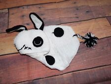 Baby Foto Set - Neugeborenen Fotoshooting - Kostüm Hase