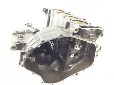 Honda CBR 1000 RR Fireblade sc57 motor carcasa cilindro motor carcasa