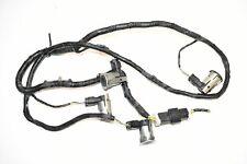 02-10 Mercury Mountaineer Parking Aid System Sensor Backup Reverse Assist SET OE