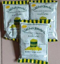 Kopi Cap Gantang