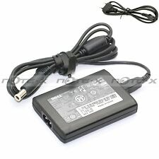 CHARGEUR ORIGINAL DELL 19.5V 2.31A LATITUDE XT TABLET