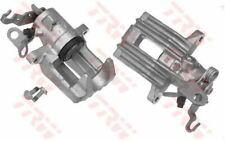 TRW Étrier de frein Gauche 38mm pour AUDI A3 VOLKSWAGEN GOLF SEAT LEON BHN317