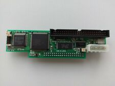 I-O DATA IDSC21-E 50-pin SCSI-to-IDE adapter IO-DATA IODATA ** RARE **
