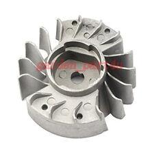 Schwungrad für STIHL 017 018 MS170 MS180 1130 400 1201 Motorsäge Ersatz
