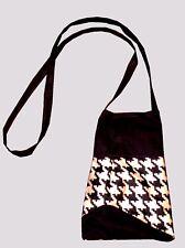 Osborne & Little Teléfono móvil/Gafas bolsa única y elegante de moda