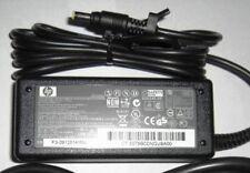 Alimentazione Originale hp DV2500 DV4000 DV6000 DV8000